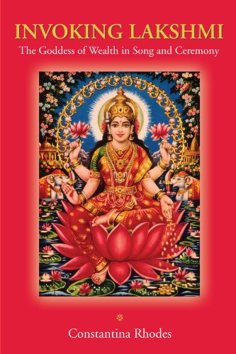 invoking-lakshmi-the-goddess-of-wealth-in-song-and-ceremony