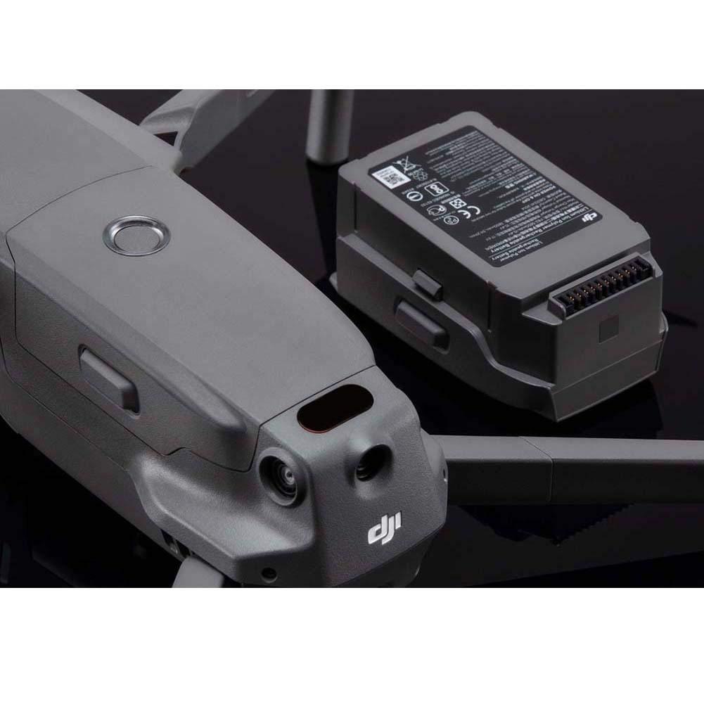 Per Newly Drone Intelligent Flight Battery Batteries for DJI Mavic 2 Pro/Zoom by Per Newly (Image #5)