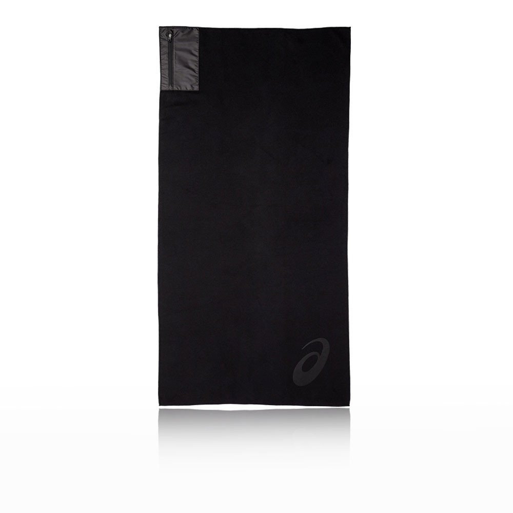 ASICS Training Towel 132080-0904 132080_0904-U