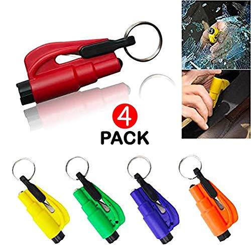 Best Car Escape Tools