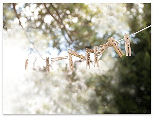 clothespins-are-empty-on-a-country-clothesline-on-a-sunday-afternoon-fine-art-photography-laundry-ro