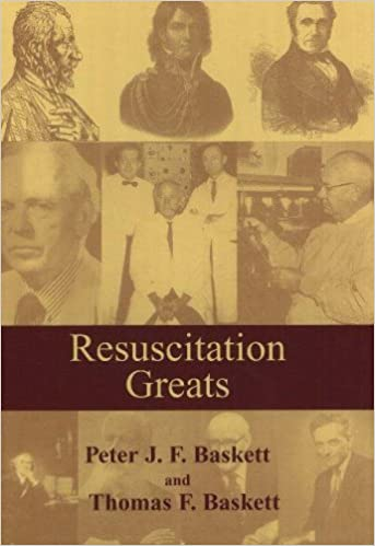 Resuscitation Greats