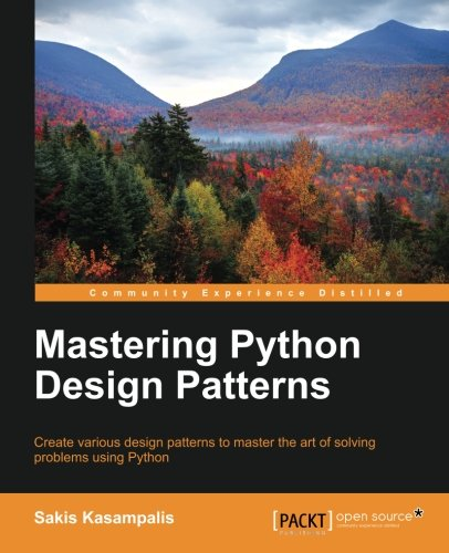 11 Best Software Design Books for Beginners - BookAuthority