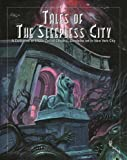 img - for Tales of the Sleepless City book / textbook / text book