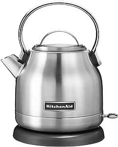 Kitchenaid 5KEK1222ESX waterkoker, roestvrij staal