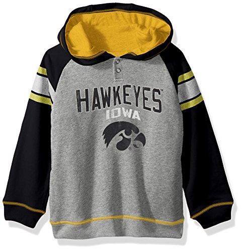 Iowa Classic Sweatshirt - 5