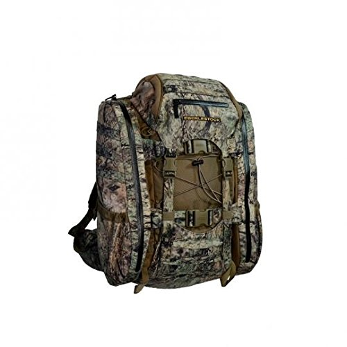 Cheap Eberlestock X2 Hunting BagPack, Hide Open Western Slope, 22.5L x 16W x 6D