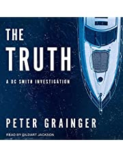 The Truth: A DC Smith Investigation, Book 9