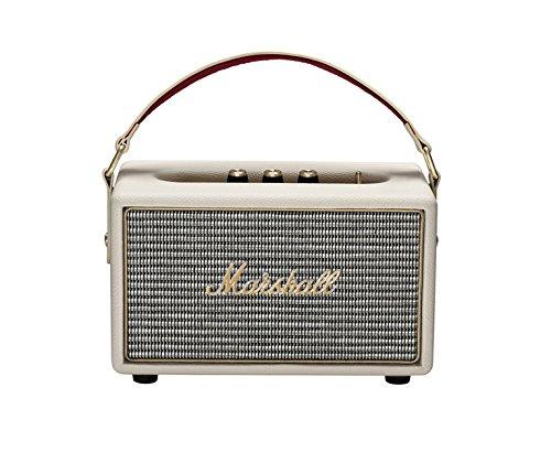 marshall-kilburn-portable-bluetooth-speaker-cream-4091190