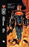 Superman: Earth One Vol. 2