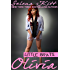 Little Brats: Olivia: Taboo Forbidden Erotica