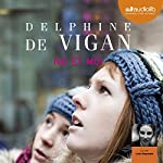 No et moi | Delphine de Vigan
