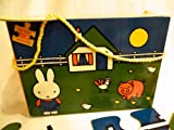 Miffy and Friends 24 Piece Floor Puzzle