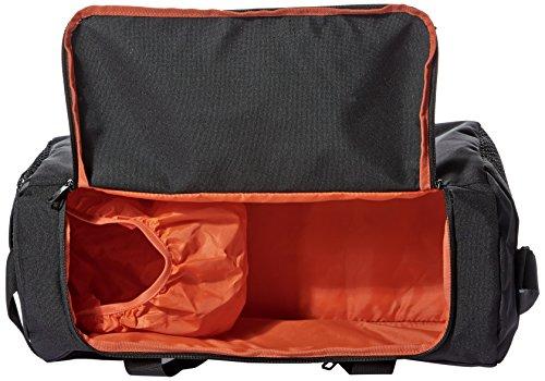NEGRO Sol Women's Sport Black BLANCO Bag Good NEGRO adidas Tb S Z8wddIq