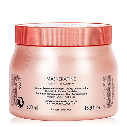 kerastase-discipline-maskeratine-smooth-in-motion-masque-for-unisex-102-pound