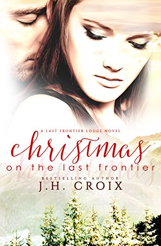 Christmas Last Frontier Lodge Novels ebook product image