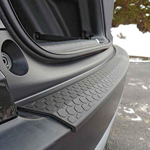 RBP-016 Rear Bumper Protector for Honda CR-V