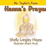img - for Hanna's Prayer: Mr. Taylor's Farm book / textbook / text book