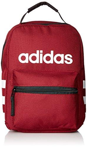 Adidas Bag Backpack - 6