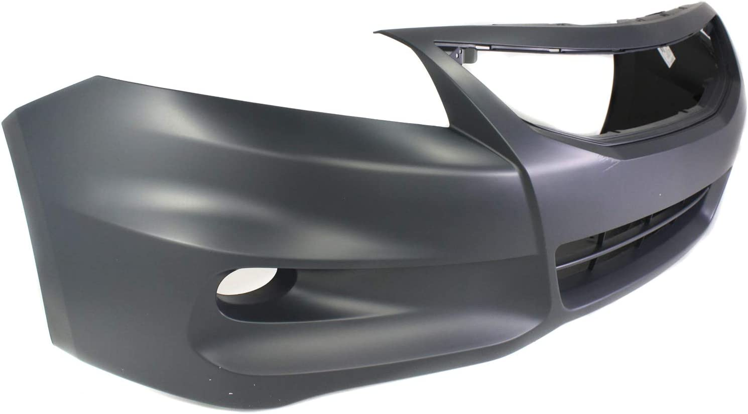 Bumper Covers Front Bumper Cover Compatible with 2011-2012 Honda ...
