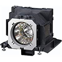 Kosrae replacement projector lamp for ET-LAV200 PANASONIC PT-VW430 PT-VW431D PT-VW435N PT-VW440 PT-VX500 PT-VX505N PT-VX510 projector