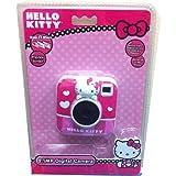 Hello Kitty 2.1 MP Digital Camera with 1.5