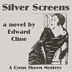 Silver Screens Audiobook