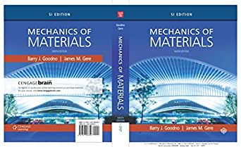 mechanics of materials 9th edition si pdf