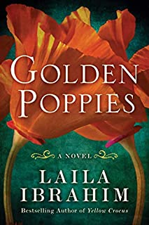Book Cover: Golden Poppies: A Novel