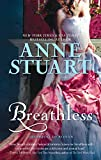 Breathless (The House of Rohan)