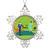 Givency Tree Branch Decoration Engagement Decorative Christmas Trees Mod