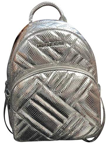 Michael Kors Quilted Handbag - 1