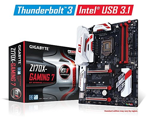 gigabyte-lga1151-intel-z170-2-way-sli-atx-ddr4-motherboards-ga-z170x-gaming-7-certified-refurbished