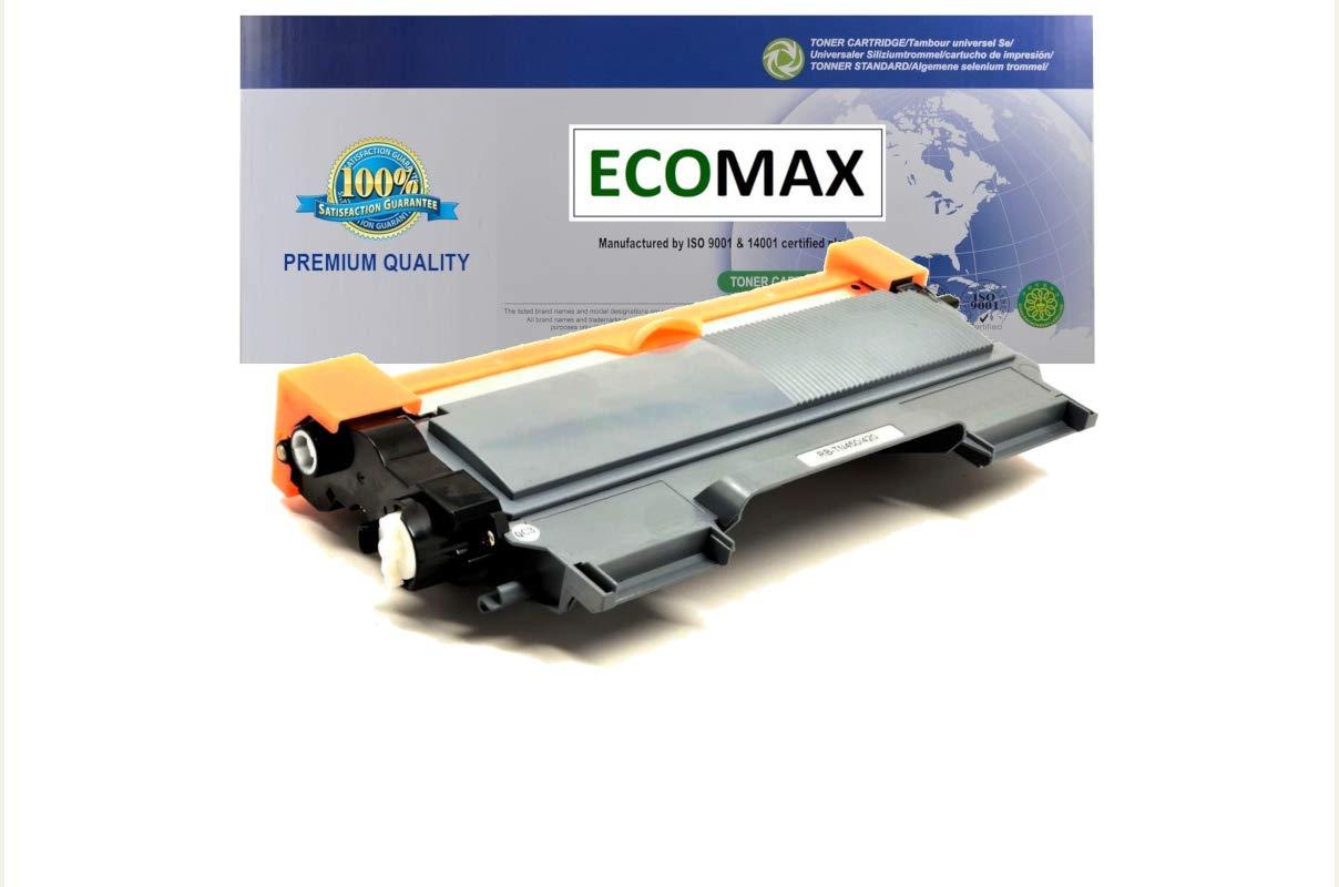 Toner Alternativo ( X1 ) Alta Capacidad Negro TN450 TN-450 HL-2230 HL-2240 HL-2270W HL-2280 MFC-7360 MFC-7460DN MFC-7860