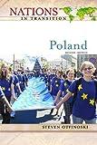 Poland, Steven Otfinoski, 0816050848