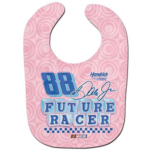 NASCAR Dale Earnhardt Jr WCRA2202815 All Pro Baby - Dale Toddler Jr Clothing