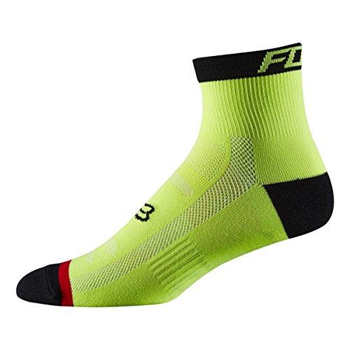 Fox Racing Socks - 4
