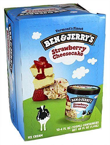 ben-jerrys-strawberry-cheesecake-ice-cream-cup-360-oz-12-count