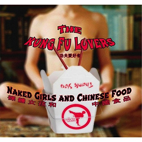 The New Hippie Generation - Naked Girls Hippie