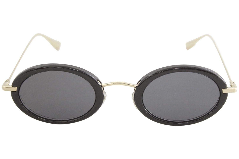 Amazon.com: Dior Hypnotic 2 46/26/145 - Gafas de sol para ...