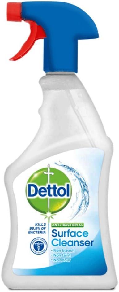Image result for dettol spray