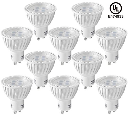 Equivalent UL listed Lighting Recessed Non Dimmable