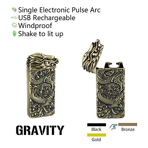usb pulse sensor - 4