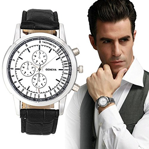 men-watchbaomabao-business-dial-black-leather-band-analog-quartz-wrist-watch