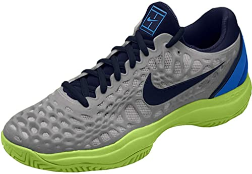 Hombres Tenis Calzado. Nike CL