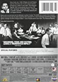 Image of 12 Angry Men (50th Anniversary Edition) with Special Features
