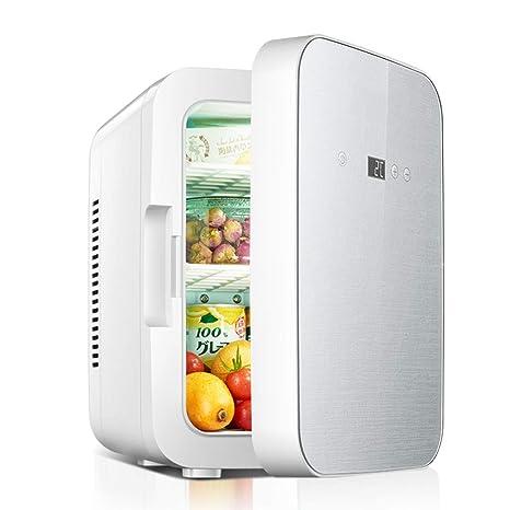 GSHCBX Refrigerador eléctrico/refrigerador del Coche del vehículo ...
