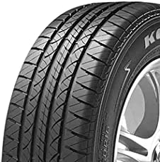 Kelly Tire Reviews And Ratings
