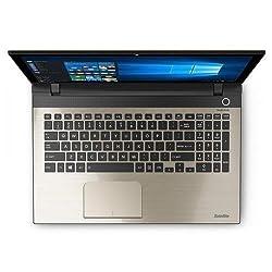 Newest Toshiba L55T 15.6