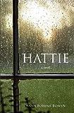 Hattie, Anna Bozena Bowen, 1937650162